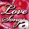 A Better Love Songs Radio