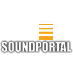 Das Soundportal Radio 97.9