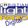 Christian Light Radio 105.4 FM