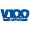 V100 99.9 - Today's Hits