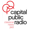 KXPR Capital Public Radio Music 88.9 FM