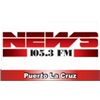 Circuito Radio NEWS 105.3
