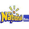 National FM 91.7