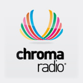 ChromaRadio Classical