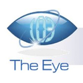103 The Eye 103 FM