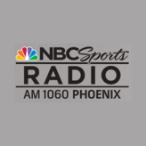 KDUS NBC Sports Radio 1060 AM