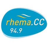 Rhema Central Coast (Gosford) 94.9 FM