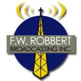 WNQM Christian Radio 1300 AM