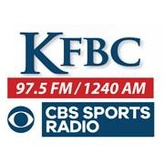 KFBC News and Sports 1240 AM