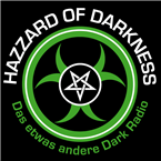 Radio HaZZard of Darkness